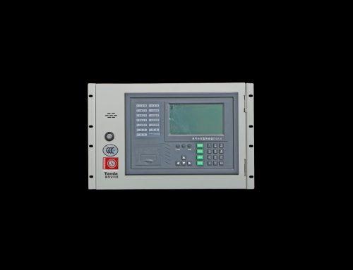 电气火灾监控设备TE1010