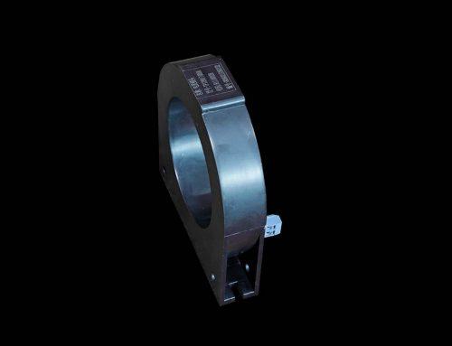 电流探头 TP1200-1000A-圆形